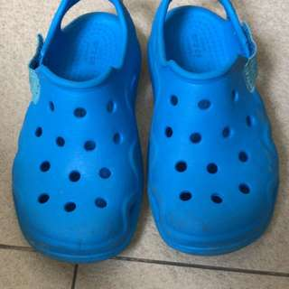 Original crocs clogs