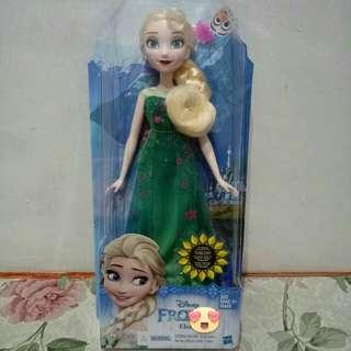 Disney Frozen Character