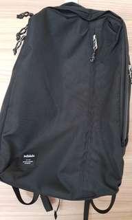 Hellolulu Dillon 3-Way Backpack
