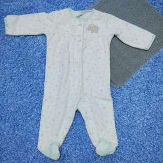 6 month - Kids Cloth Shirt Dress Baby Girl Boy