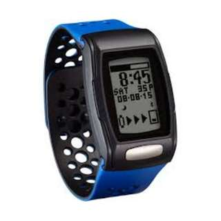 LifeTrak Zone C410 Activity Tracking Watch