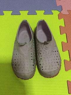 Speedo shoes