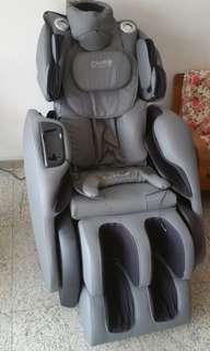 🚚 Massage Chair