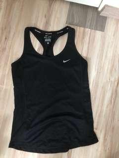 Nike Racer Sports TOP