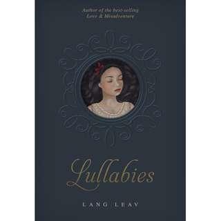 (E-book) Lullabies