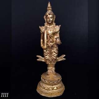 Phra Thep (1)