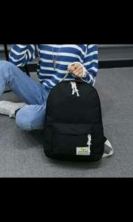 P. O.  Backpack