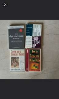 Sale! $1 books