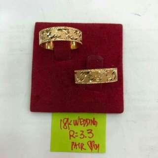 Chings jewelries