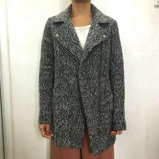 H&M winter coat
