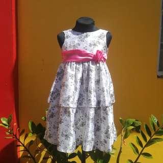 01 Sunday Dress
