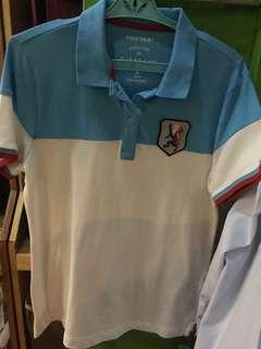 Giordano Medium Polo Never worn