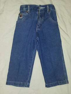 Jeans EBS - RM10 exclude postage