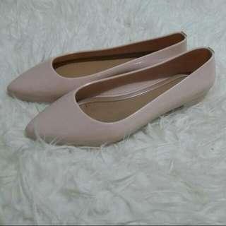 [Beli/Barter] Sepatu Jelly Size 36