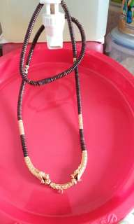Thai Amulet chian