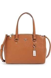 Coach Stanton Carryall 26 Handbag