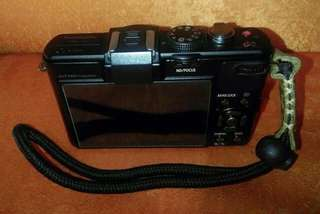 For sale! LUMIX 7