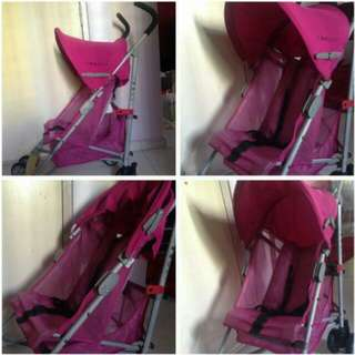 Stroller moving out sales
