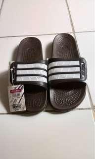Sandal Zandilac