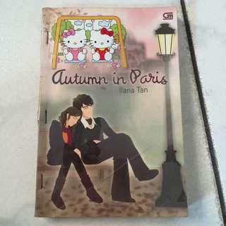 Book (05)