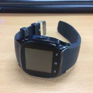 PRICE REDUCED!! iTouch Fitness Smart Watch