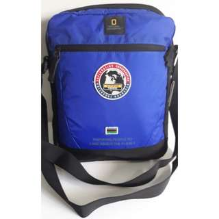 NATIONAL GEOGRAPHIC Sling Bag