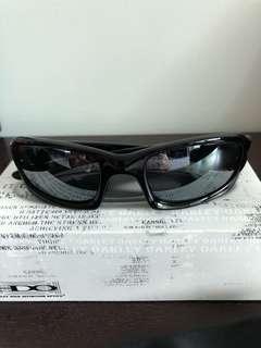 Oakley authentic sunglasses