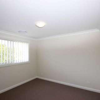 1 bedroom to rent - *DEPOSIT TAKEN*