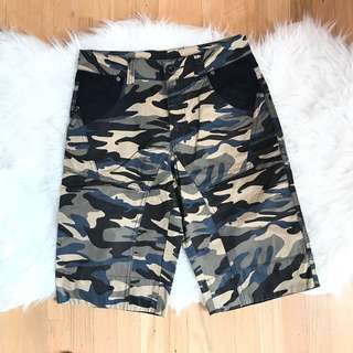 Boys Apparel - Shorts