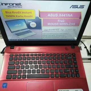 Laptop Asus Bisa di Cicil Murah Tanpa Kartu Kredit Hanya Di Cipulir