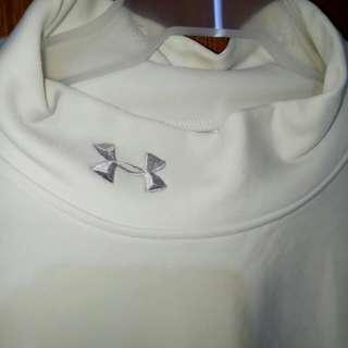 Under Armour Sweat Shirt