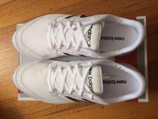 New Balance Fresh Foam Zante BRAND NEW