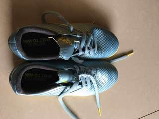 Adidas Futsal US5 1/2 UK 5