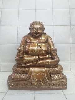 "Thai Amulet Bucha 5"""