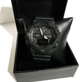 G Shock 35 th Anniversary ( Gred 3A )