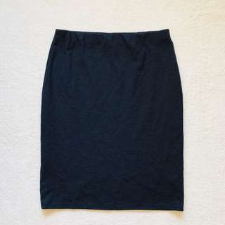 Dorothy Perkins Bodycon Skirt
