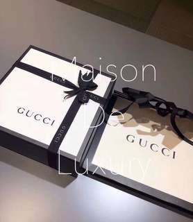 Our BEST SELLING Gucci GG Belt Full Luxury Packaging