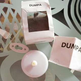 BN Clothes Line Ikea Dumpa