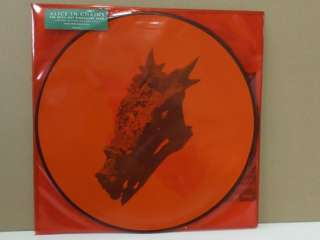 Alice in Chains The Devil Put Dinosaurs Here vinyl record 2LP