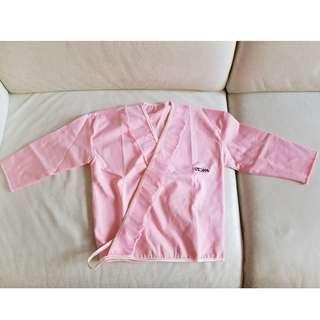 SDM ballet jacket (size XXL)