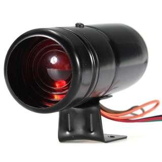 AUTO SHIFT LAMP ADJUSTABLE RPM LIGHT RED BLUE ALZA MYVI KANCIL GEN2 WIRA WAJA SAGA SATRIA