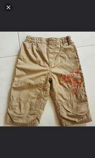 😊 Next Khaki Pants