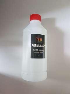 CRS Formula 2