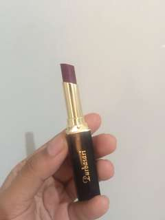 Lipstick Purbasari