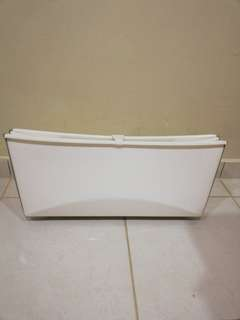 Stokke bath tub