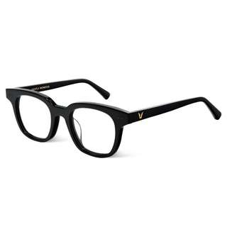 6e52be71a4 Gentle Monster South Side Spectacles Prescription Glasses