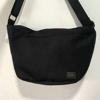 Head Porter Medium-Sized Sling Bag #2
