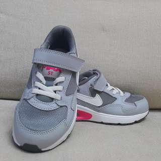 Authentic Nike Air Max for kids