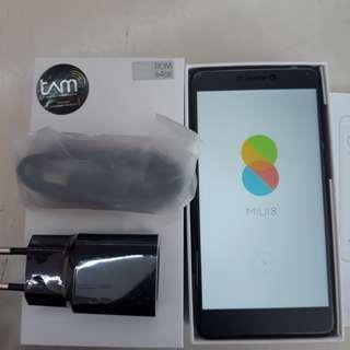 Xiaomi Redmi Note 4 bisa cicilan tanpa kartu kredit