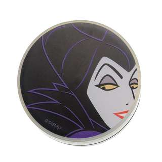 Japan Disneystore Disney Store Maleficent Clear Oil Cream